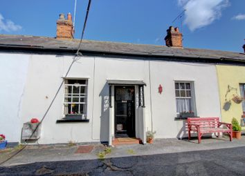 Thumbnail 2 bed cottage for sale in Woodfield Cottages, Heybridge, Maldon