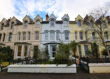 Thumbnail 6 bed property for sale in Grosvenor Road, Douglas