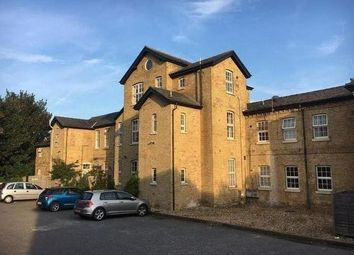 Thumbnail 2 bedroom flat to rent in Linclare Place, Eaton Ford, St. Neots