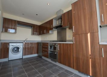 Thumbnail 5 bed town house to rent in Watkin Road, Freemans Meadow