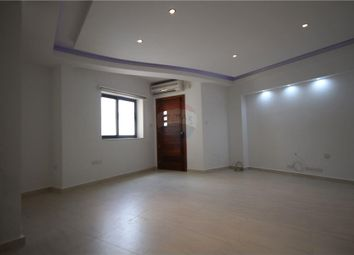 Thumbnail 3 bed maisonette for sale in Ta'l-Ibragg, Malta