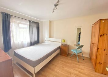 Thumbnail 3 bedroom terraced house to rent in Skiers Street, Stratford, London