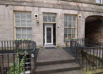 Thumbnail 1 bedroom flat for sale in East Fountainbridge, Tollcross, Edinburgh