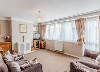 Thumbnail 2 bed maisonette for sale in Academy Gardens, Croydon, Surrey