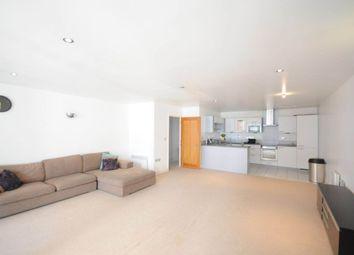 Balearic Apartments, 15 Western Gateway, London E16. 2 bed flat