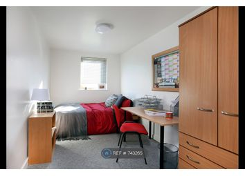 Thumbnail 5 bed flat to rent in Mulberry Court, Southampton