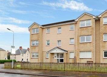 2 bed flat for sale in Boswell Drive, Blantyre, Glasgow G72
