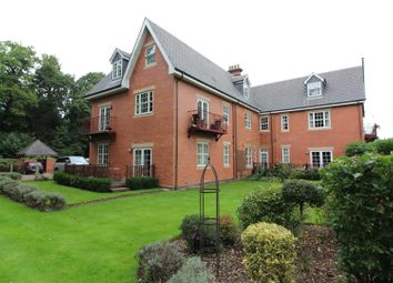 Thumbnail 2 bed property to rent in Stoneleigh Road, Coventry