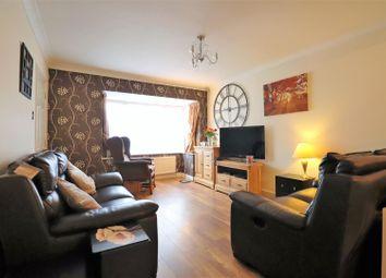 4 bed detached house for sale in Randolph Close, Bexleyheath DA7
