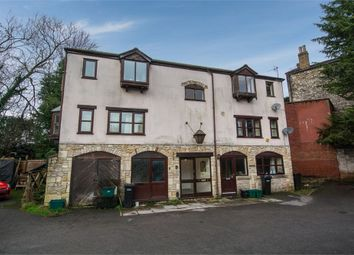 Thumbnail 1 bed flat for sale in Coombend, Radstock, Somerset