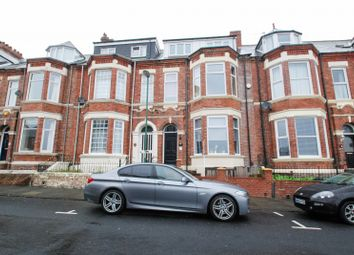 Thumbnail 6 bed terraced house for sale in St. Aidans Road, South Shields