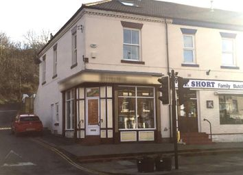 Thumbnail Retail premises for sale in Skelton-In-Cleveland TS12, UK