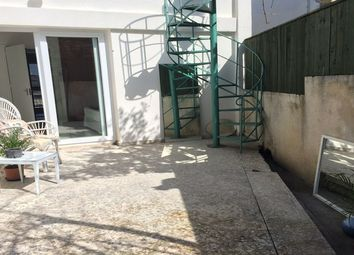 Thumbnail 2 bed bungalow for sale in Cpc772, Edremit, Cyprus