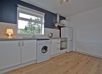 Thumbnail 3 bed maisonette to rent in Wyndham Mews, St. Andrews Road, Nottingham