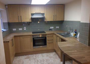 1 bed flat to rent in London Road, Headington, Headington Oxford OX3