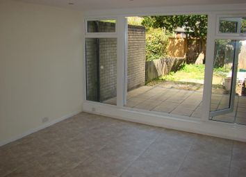 Thumbnail 2 bed property to rent in Mayfield Close, Hillingdon, Middlesex