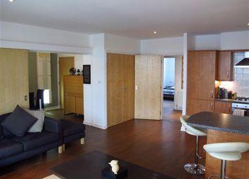 Thumbnail 2 bed flat to rent in Hopetoun Street, Edinburgh