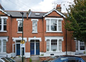 Thumbnail 3 bedroom maisonette for sale in Lyric Road, Barnes