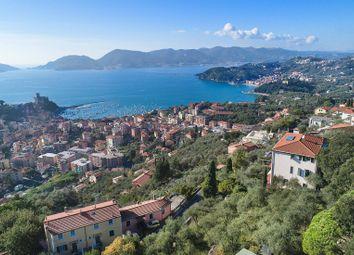 Thumbnail Villa for sale in Lerici, La Spezia, Liguria