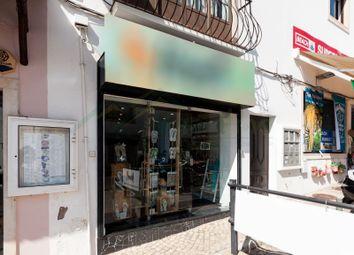 Thumbnail Property for sale in Rua Alves Correia 69, Albufeira E Olhos De Água, Albufeira