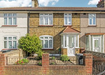 Thumbnail 3 bed terraced house for sale in Blake Avenue, Barking