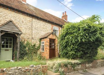 Thumbnail 3 bedroom cottage for sale in Brook Street, Benson, Wallingford