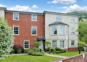Thumbnail 2 bed flat for sale in Donnington Elms, Oxford Road, Donnington, Newbury