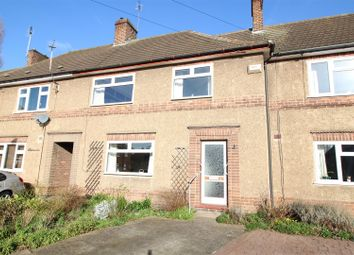 Thumbnail 3 bed terraced house for sale in Orchard Crescent, Chilwell, Nottingham