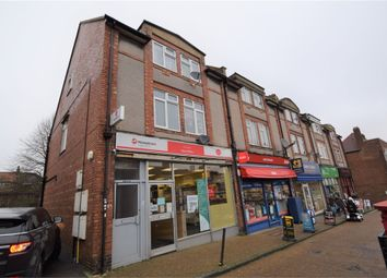 Thumbnail 1 bed flat for sale in Addington Road, South Croydon, Surrey