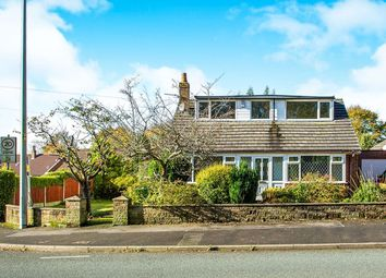Thumbnail 3 bed bungalow for sale in Preston Road, Longridge, Preston