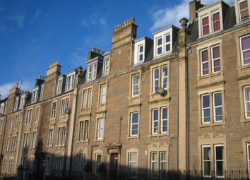 Thumbnail 1 bed flat to rent in Hawkhill, West End, Dundee