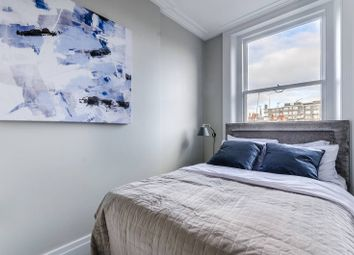 Thumbnail 2 bedroom flat to rent in Cornwall Gardens Court, South Kensington
