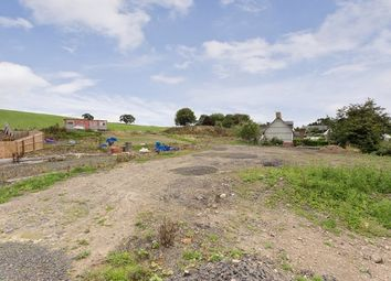Thumbnail Land for sale in St Dunstan's, Melrose, Lilliesleaf, Borders