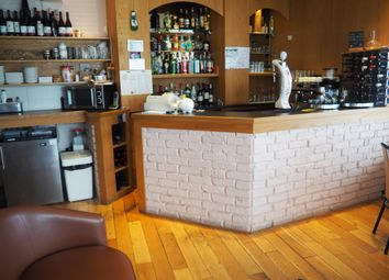 Restaurant/cafe for sale in Restaurants HX3, Hipperholme, West Yorkshire