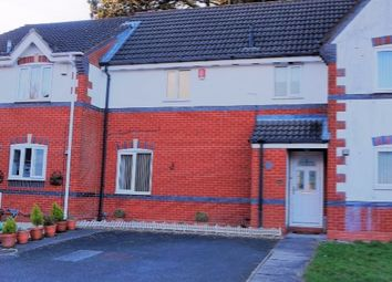 Thumbnail 2 bed terraced house for sale in Forsythia Close, Birmingham