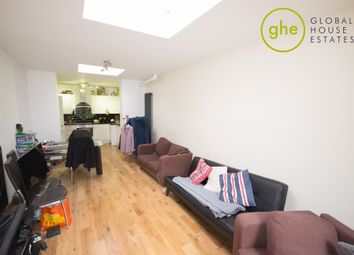 Thumbnail 3 bed flat to rent in East Dulwich Grove, London