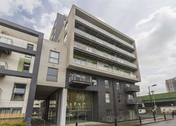 Thumbnail 2 bed flat for sale in Christian Street, London