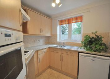 Thumbnail 2 bedroom property for sale in Banbury Road, Kidlington