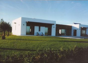 Thumbnail Villa for sale in North Of Altura In The Country-Side, Castro Marim (Parish), Castro Marim, East Algarve, Portugal