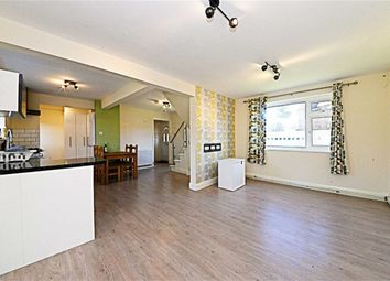 Thumbnail 3 bed terraced house for sale in Elmshurst Crescent, East Finchley, London