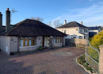 Thumbnail 3 bed bungalow for sale in Throstle Grove, Slyne, Lancaster, Lancashire