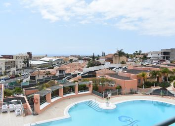 Thumbnail 1 bed apartment for sale in Tenerife, Canary Islands, Spain - 38660
