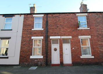 Thumbnail 2 bed property for sale in Thomson Street, Carlisle