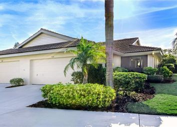 Thumbnail 2 bed villa for sale in 7177 Wood Creek Dr #7, Sarasota, Florida, 34231, United States Of America