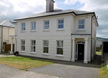 Thumbnail 3 bed semi-detached house for sale in 28 Longfield Drive, Clonmel, Tipperary