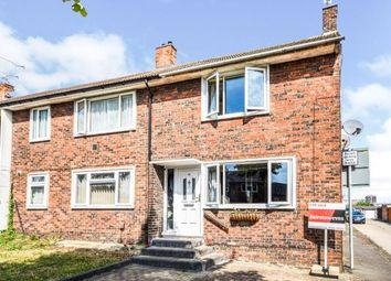 2 bed end terrace house for sale in Kingswood, Basildon, Essex SS16