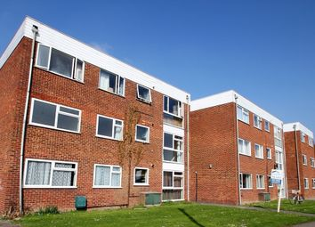 Thumbnail 2 bed flat to rent in Howard Court, Cambridge