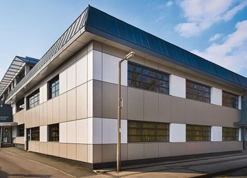 Thumbnail Office to let in Caledonian House, Knutsford