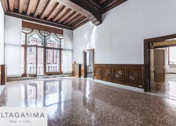 Thumbnail 3 bed duplex for sale in Santa Maria Del Giglio, Venice City, Venice, Veneto, Italy