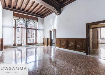 Thumbnail 3 bed duplex for sale in Santa Maria Del Giglio, Venice City, Venice, Veneto, Italy